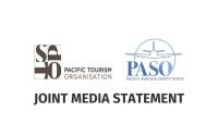 SPTO & PASO Joint Media Statement